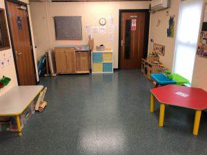 Nursery Cleaning Weston-super-Mare_3