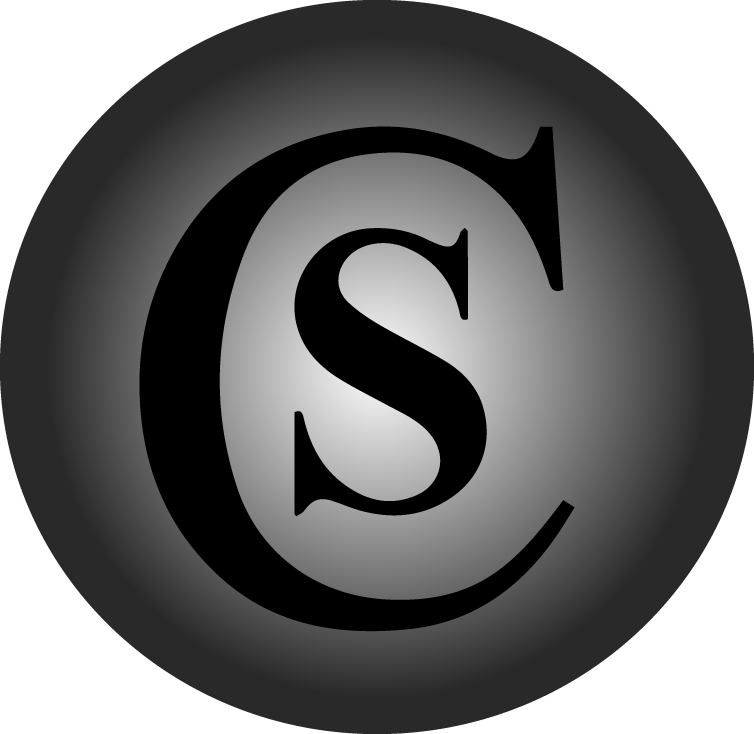 Cleansec – Home Logo